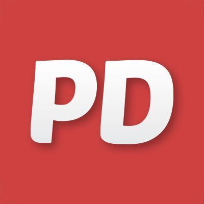 www.prizedeck.com