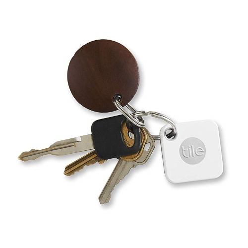 Win A Tile Mate Bluetooth Tracker Prizedeck Com